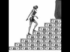 Erfolgreich um jeden Preis - Karriere um jeden Preis | Illusion oder Wah...