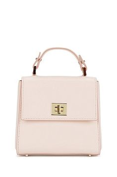 Bespoke shoulder bag in smooth leather BOSS lv4sOWbIxY