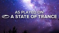 Expectance - Galaxy [A State Of Trance 790]