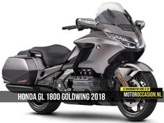12 Best Goldwing images in 2014 | Vehicles, Motorcycle, Honda
