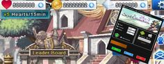 Soul Guardians age of midgard cheat are available on cheatsdroid24. With the sour guardians age of midgar hack trainer you can enjoy all the potential of this game.
