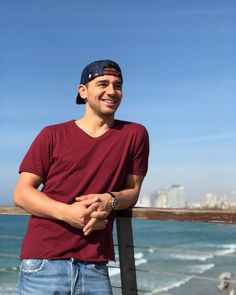 @rymolhat for ⚽@sot_ninis in #israel🇮🇱 #telaviv #exclusive #hat #hats #cap #caps #limited #rymol #rymolhat #leather  #menstyle… Tel Aviv, Israel, Cap, Mens Tops, Leather, T Shirt, Instagram, Fashion, Baseball Hat
