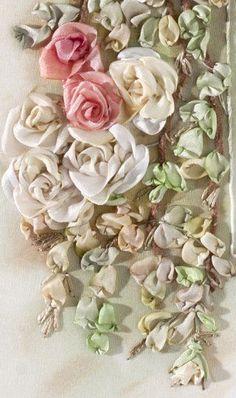 How to make a rose trellis