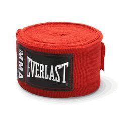 MMA Pro Hand Wraps