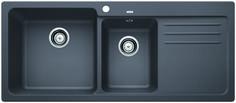 Blanco Sink NAYA8G Kitchen sink