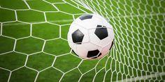 Print a Wallpaper Wall Wallpaper, Soccer Ball, Derby, Goals, Sports, City, Wallpaper Desktop, Classic, Hs Sports