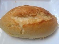 pan de barra crujiente anabel pein sin gluten baguette