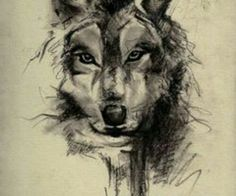 Pingl par riley brown sur art pinterest dessin tatouages et id es de tatouages - Tatouage veni vidi vici ...
