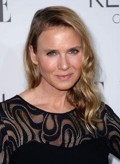 Renee Zellweger - Jordan Strauss/Invision/AP