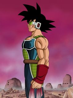 Dragon Ball Z, Goku Dragon, Dbz, Akira, Ball Drawing, Fanart, Illustrations, Manga Art, Anime Art