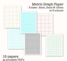 Purple Graph Paper  Graph Paper Cut Paper And White Paper