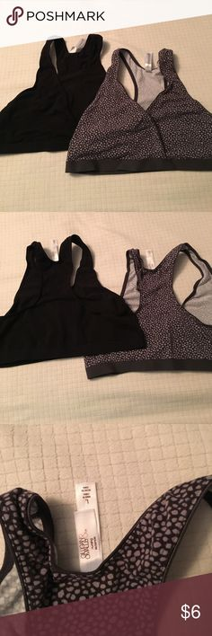 Maternity nursing bras Gilligan&Omalley large NWOT New without tags, purchased and never wore. Size large. Smoke free and pet free home, bundle and save even more. Thanks :-) Gilligan & O'Malley Intimates & Sleepwear Bras