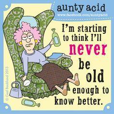 www.auntyacid.com