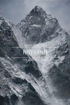 Rhysand