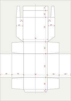 Авторская студия-магазин Арт-Леди: Мастер-класс: Коробочка с фиксирующейся крышкой