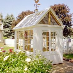 Joanna gaines 39 s blog hgtv fixer upper magnolia homes for Gartengestaltung joanna