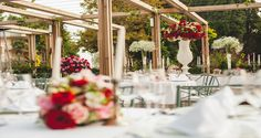 get married in Croatia and compare your favourite wedding venues in different places. Wedding in Hvar,Vis, Istria, Split and surroundings. Wedding Menu, Wedding Receptions, Destination Wedding, Wedding Decor, First Class Hotel, Hotel Services, Sunset Colors, Old Hollywood Glamour, Park Weddings