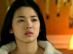 Artis Korea -Want youthful rejuvenated skin? Anti-aging stem cells may be your answer! Autumn In My Heart, Song Hye Kyo, Stem Cells, Btob, Beauty Skin, Anti Aging, Kdrama, Skin Care, Asian