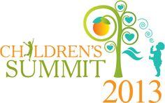 Children's Summit 2013