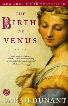 The Birth of Venus. On the dangers of trying to get inside a foreign culture.