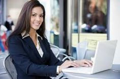 Cash loans are really the wonder financial alternative to acquire the additional finance quickly in time of emergencies.
