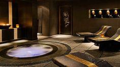 B Atude Spa At Grosvenor House A Luxury Collection Hotel Dubai
