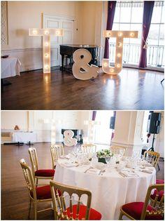 Jonno Tamara – Relaxed Glamour at The Trafalgar Tavern Greenwich Greenwich London, London Bride, Wedding Themes, Glamour, Table Decorations, Google Search, Flowers, Home Decor, Style
