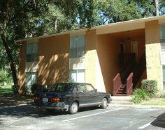 Creek's Edge #Condo Unit 204.  3 Bedroom, 2 Bath, Ground Floor Flat, Gainesville, FL  #GainesvilleFlorida  #Condominium  #CondoForSale  #EyemarkRealty   www.EyemarkRealty.com  Contact Mark Cohen, Realtor & Broker, #MarkCohen   www.GainesvilleFloridaHomes.com