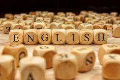 naric english language