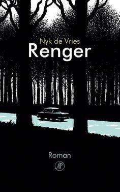Renger Nyk de Vries 23/52
