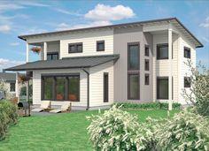 Genre165 - Kontio Shed, Outdoor Structures, Outdoor Decor, Houses, Home Decor, Homes, Decoration Home, Room Decor, Home Interior Design