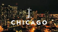 Follow us from Monday, June 25th, for a one-week promotion of Living Diversity & Breaking Barriers at EF Chicago! This is where it's at. #efchicago #chicago #diversity #ef