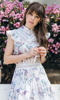 Have a wedding coming up? Shop our favorite affordable wedding guest dresses. From midi dresses to ruffle smocks to the easy shift dress, we have you covered