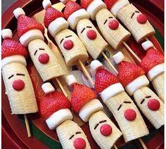 •Banana•Strawberry•Nonstop•Mini marshmallow•Marshmallow•Sprinkles•