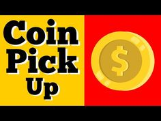 Unity Tutorial How To Add Coin Pick Up And Coins Counter Features To Android Jetpack Clone Game Unity Tutorials, Counting Coins, Android Tutorials, Pick Up, Counter, Ads, Youtube, Youtubers, Youtube Movies