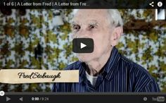 96 year old fred stobaugh