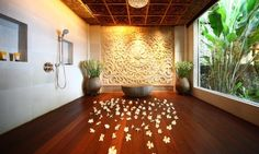 Hotel Ayana Resort And Spa Bali - Reserva & Informaciones
