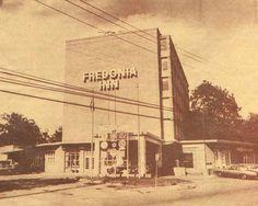Nacogdoches Tx 1915 Home Pinterest Texas And Texans