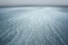 © Gundula Walz ~ Frozen