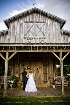 oak hollow farm. venue- fairhope, al.