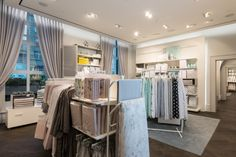 First look at the H&M Home range in the new Melbourne store
