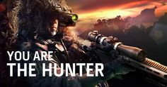 Sniper: Ghost Warrior 2 Goes Gold Warrior 2, Gaming Tips, Latest Games, Movie Posters, Video Games, March 12th, Den, Room Ideas, Articles