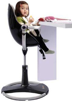 Bloom_Seggiolone Egg Chair, Baby Kids, Kids Room, Bloom, Lounge, Interiors, Design, Home Decor, Trendy Tree