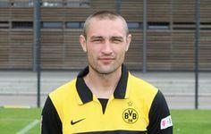 Kovac, Robert (Foto: Public Address)