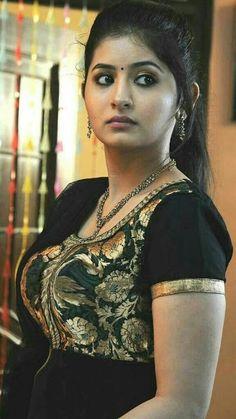 Reshmi Menon Photos - Reshmi Menon in Salwar Beautiful Girl Indian, Beautiful Girl Image, Most Beautiful Indian Actress, Beautiful Gorgeous, Beautiful Images, Beautiful Women, Cute Beauty, Beauty Full Girl, Beauty Women