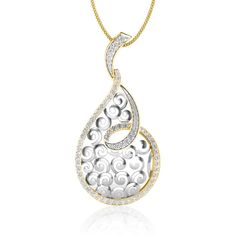 Buy latest fashion jewellery type i.e the platinum pendant with our collection. Will gives you stunning impression in the everywhere. Pendant Design, Pendant Set, Gold Pendant, Diamond Pendant, Pendant Earrings, Pendant Jewelry, Gold Jewelry, Diamond Drop Earrings, Diamond Jewellery