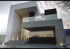 ✨Stunning Design by Creato Arquitectos