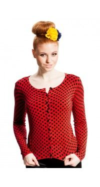 CAA 2846 RED