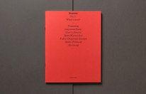 Pylone Magazine — Designspiration