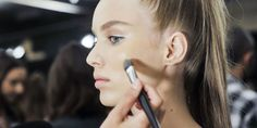 This is correct order to apply your skincare and makeup (yes, it's confusing) - CosmopolitanUK